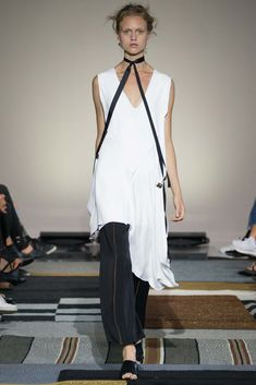 AltewaiSaome Stockholm Spring 2016 - Collection - Gallery - Style.com