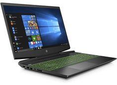 HP Pavilion Gaming Laptop 15-dk1017nf pas cher - 😍Découvrir ici - #Teletravail #Pcportablegaming #PcPortableHP #PcPortable #Ordinateurportable #HP #HPLaptop #gaming #gamer #HPPavilion Windows 10, Hp Pavilion, Gaming Notebook, Notebook Laptop, Carte Sd, Usb, Intel Processors, Pc Gamer, Computers