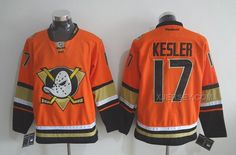 http://www.xjersey.com/ducks-17-ryan-kesler-orange-reebok-jersey.html DUCKS 17 RYAN KESLER ORANGE REEBOK JERSEY Only $50.00 , Free Shipping!