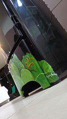 DSC04778 (argina seixas) Tags: pintura arginaseixas geladeirapersonalizada
