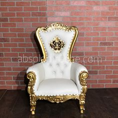Latest Chairs For Living Room Settee Sofa, Wingback Chair, Rococo Chair, Floor Easel, Bar Chairs, High Chairs, Desk Chairs, Baroque Mirror, Gold Sofa