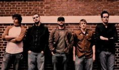 POST ROCK - New! http://musicwillcureyou.com/rock.html