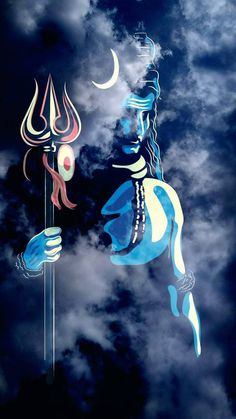 Arte Shiva, Mahakal Shiva, Shiva Statue, Shiva Art, Krishna, Lord Shiva Hd Wallpaper, Lord Hanuman Wallpapers, Joker Hd Wallpaper, Music Wallpaper