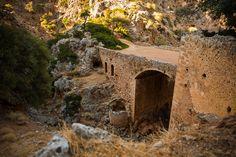 Katholiko by Nick Brokalakis Cliff, Grand Canyon, Nature, Photos, Photography, Travel, Naturaleza, Pictures, Photograph