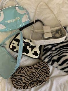 80s Fashion, Fashion Bags, Fashion Outfits, Vintage Fashion, Fall Fashion, Fashion Ideas, Lolita Fashion, French Fashion, Modest Fashion
