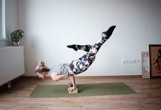 Yoga poses offer numerous benefits to anyone who performs them. There are basic yoga poses and more advanced yoga poses. Here are four advanced yoga poses to get you moving. Ashtanga Vinyasa Yoga, Bikram Yoga, Iyengar Yoga, Pilates Yoga, Pilates Reformer, Yin Yoga, Yoga Nidra, Namaste Yoga, Yoga Beginners