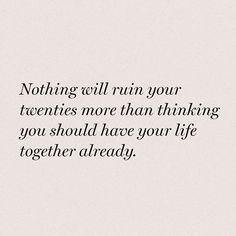 Are you looking for inspiration for positive quotes?Check out the post right here for very best positive quotes ideas. These unique quotations will brighten up your day. The Words, Cool Words, Beautiful Words, Pretty Words, The Beautiful And Damned, Life Is Beautiful Quotes, Pretty Quotes, Positive Quotes, Motivational Quotes