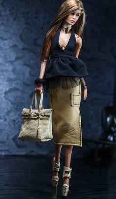 www.ebay.com/sch/dollsalive/m.html?item=122376025486&...