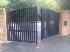 229 Best Privacy Fence Gates And Walkway Designs Images
