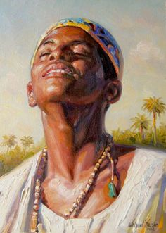 Waleed Yassin Art Works www.facebook.com/...