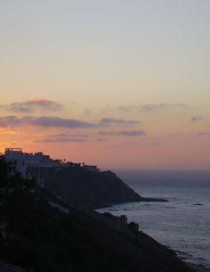 Vamos conhecer a história de Tânger, em marrocos com o #viajarpelahistoria?