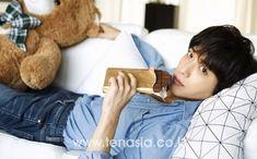 """CNBLUE ジョン・ヨンファ「僕の20代は""""海賊船""""…この世を生きるのは簡単なことではない」 - INTERVIEW - 韓流・韓国芸能ニュースはKstyle"""