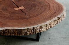 Heerenhuis Manufactuur | Tables | Trunc