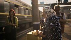 "Video: ""Trans Siberia Express 2012"""