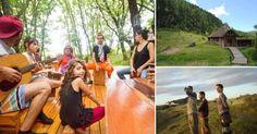 Umepay,+un+grupo+de+amigos+que+dejó+todo+para+construir+una+comunidad+en+medio+de+la+naturaleza