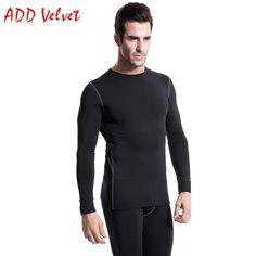 Men Compression Under Base Layer Tight Tops Vest Sports T-Shirt Shorts Pants Set