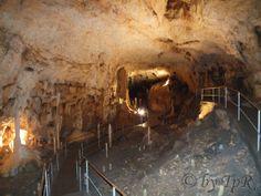 Bears Cave, Bihor County, Romania Count Dracula, Romania, Cave, Bears, Mystery, Country, Rural Area, Country Music, Bear