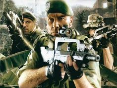 french foreign legion wallpaper - Google Search