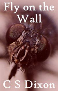 """#Free on #Kindleunlimited #Horror #Mystery 5*Fly on the Wall This book will do your head in,don't say I didn't warn you! """"This is a great piece of writing!"""" http://www.amazon.co.uk/Fly-Wall-C-S-Dixon-ebook/dp/B00EQMKSKA/ref=la_B00COKZBTE_1_7?s=books&ie=UTF8&qid=1421773859&sr=1-7 http://www.amazon.com/Fly-Wall-C-S-Dixon-ebook/dp/B00EQMKSKA/ref=la_B00COKZBTE_1_3?s=books&ie=UTF8&qid=1421773863&sr=1-3"""