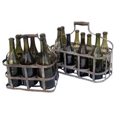 1stdibs - French Bottle Holders explore items from 1,700  global dealers at 1stdibs.com