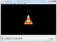 Production & Evaluation: We used the VLC player as this was the way we saved our work to MP4 then uploaded these to YouTube. We used this for all of our drafts and uploaded a video so that we could include the video in our music video from YouTube on the TV.