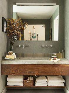 beton-cire-salle-de-bain-idees_9