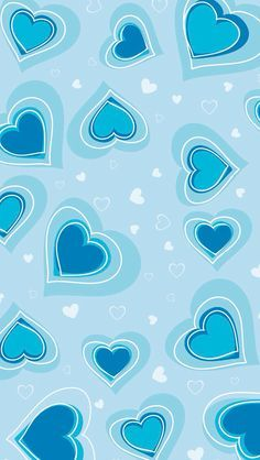 PAPEL LOVE YOU Y CORAZONES on Pinterest | Heart Wallpaper ...