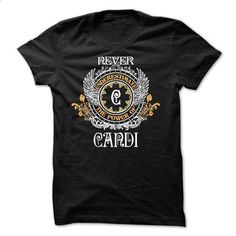 Never Underestimate The Power of a CANDI - #hoodie for girls #crewneck sweatshirt. BUY NOW => https://www.sunfrog.com/Names/Never-Underestimate-The-Power-of-a-CANDI-49720069-Guys.html?68278