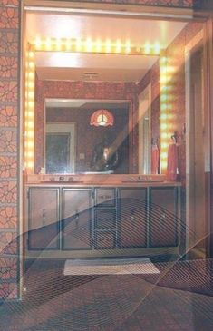Super kitchen countertops stone dark cabinets ideas
