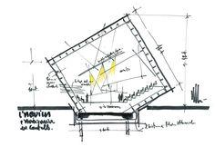 Auditorium Aquila | Renzo Piano Building Workshop | 6
