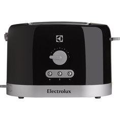 Tostador Electrolux Easyline