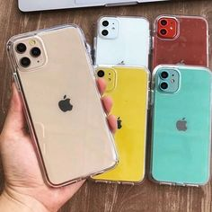 New Iphone Case Full HD - Best of Wallpapers for Andriod and ios Girly Phone Cases, Pretty Iphone Cases, Diy Phone Case, Iphone Phone Cases, New Iphone, Apple Iphone, Iphone 11 Colors, Free Iphone Giveaway, Smartphone