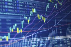 Market making strategy of High Frequency Trading #HFT #HighFrequencyTrading #Strategy