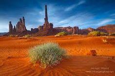 sand dunes - Recherche Google