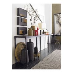 Silviano Console (C&B) - I need a new house so I can fit this somewhere!