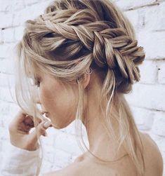 rimearodaky | Stunning hair