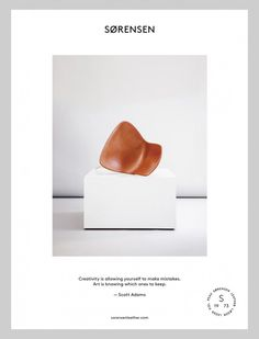 Sørensen Leather