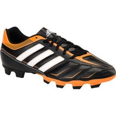 c7211b429 SALE - Mens Adidas Ezeiro Soccer Cleats Black - BUY Now ONLY  40.00