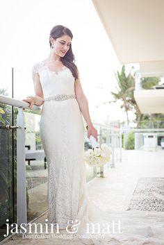 Krista looking beautiful at Azul Sensatori Bridal Portraits, Wedding Photography, Wedding Dresses, Gallery, Beautiful, Fashion, Bride Dresses, Moda, Bridal Gowns