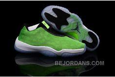 http://www.bejordans.com/big-discount-women-sneakers-air-jordan-future-low-246-byyh4.html BIG DISCOUNT WOMEN SNEAKERS AIR JORDAN FUTURE LOW 246 8ZHMK Only $78.00 , Free Shipping!