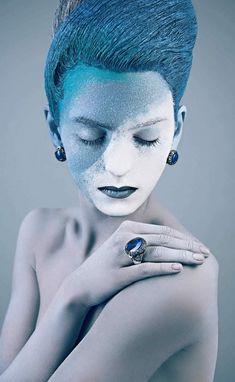 Make Up Art by Veronica Azaryan