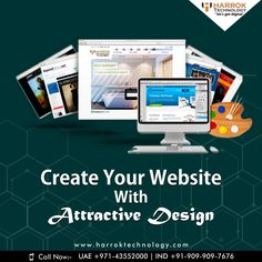 Best Digital Marketing Agency in Dubai also serves in Delhi India with its head office. Avail the hands with the experts of Digital Marketing in Dubai. Create Your Website, Dynamic Design, Promote Your Business, Seo Services, Web Development, Online Business, Digital Marketing, Dubai, Web Design
