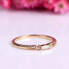 Stacked Wedding Bands, Wedding Rings, Diamond Jewellery, Diamond Rings, Solid Gold, White Gold, Engagement Ring Cuts, Ring Sizes, Wedding Men