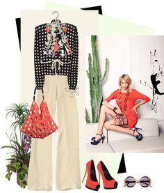 """New Group - The Fashion Monkey's Closet"" by fashionmonkey1 ❤ liked on Polyvore"