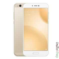 Phone News, Specifications, Reviews, Features, Price and Where To Buy