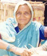 Maravan in India Population 2,975,000 Christian 2.1% Evangelical 0.00% Largest Religion Hinduism (97.9%) Main Language Tamil