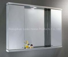 bathroom mirror medicine cabinet recessed robern medicine cabinets world finest medicine cabinets lighting and cabinet and lighting