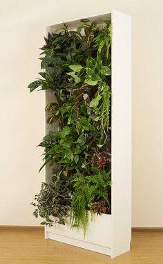 Para tener aire sano en tu casa.  La única problema que encontramos - humedad. Espanel.es le ofrece mejor solución!