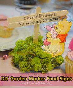 Free Printable Winnie The Pooh Baby Shower Game By My