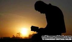Musulmán que pretendía matar a pastor en la iglesia se convierte